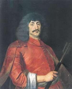 Zrínyi-Miklós1